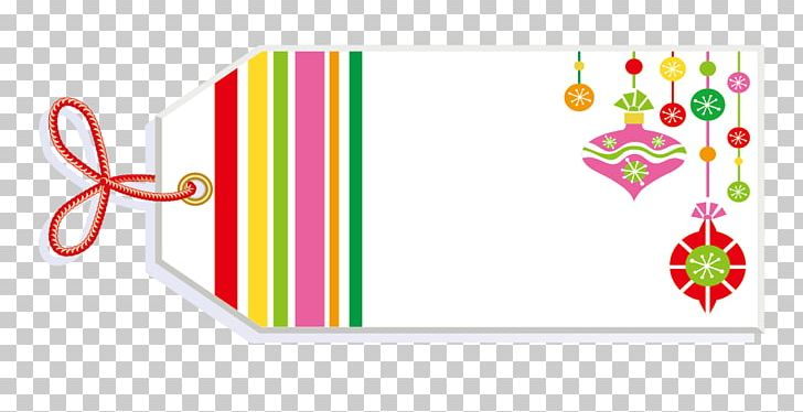 Label Name Tag Sticker PNG, Clipart, Area, Brand, Christmas Tag, Cute Pattern Blank Tag, Download Free PNG Download