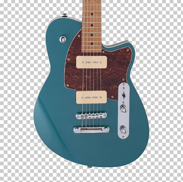 Acoustic-electric Guitar Reverend Musical Instruments Reverb.com PNG, Clipart, Acoustic Electric Guitar, Acousticelectric Guitar, Acoustic Guitar, Albert, Electricity Free PNG Download