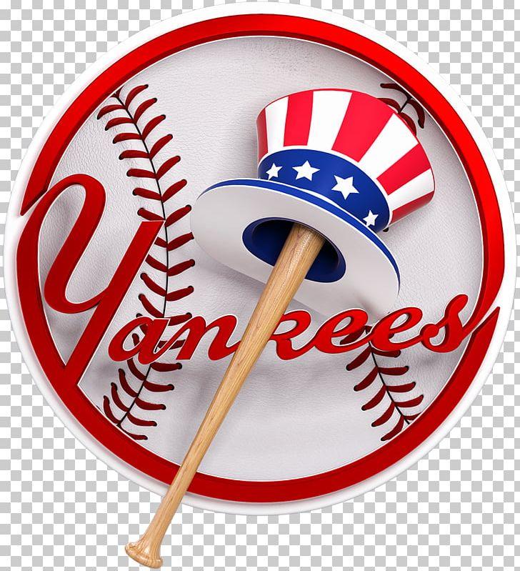 New York Yankees IPhone 7 Yankee Stadium IPhone 6 Plus Desktop PNG, Clipart, Baseball Equipment, Computer, Desktop Wallpaper, Didi Gregorius, Emblem Free PNG Download