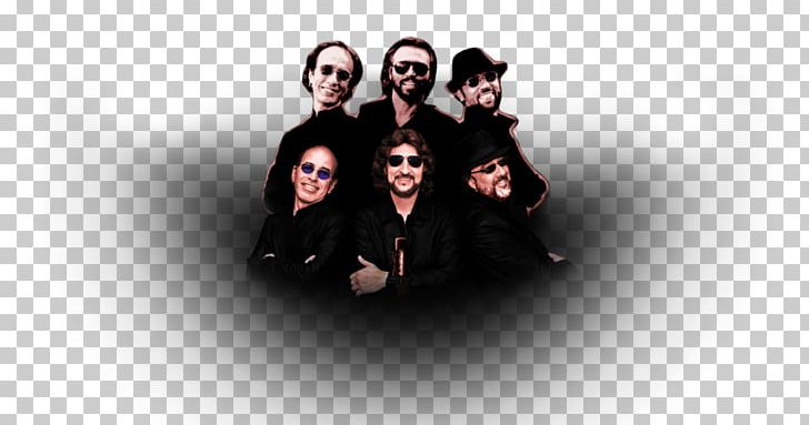BEE GEES BAIXAR REQUEST LIVE DVD BY