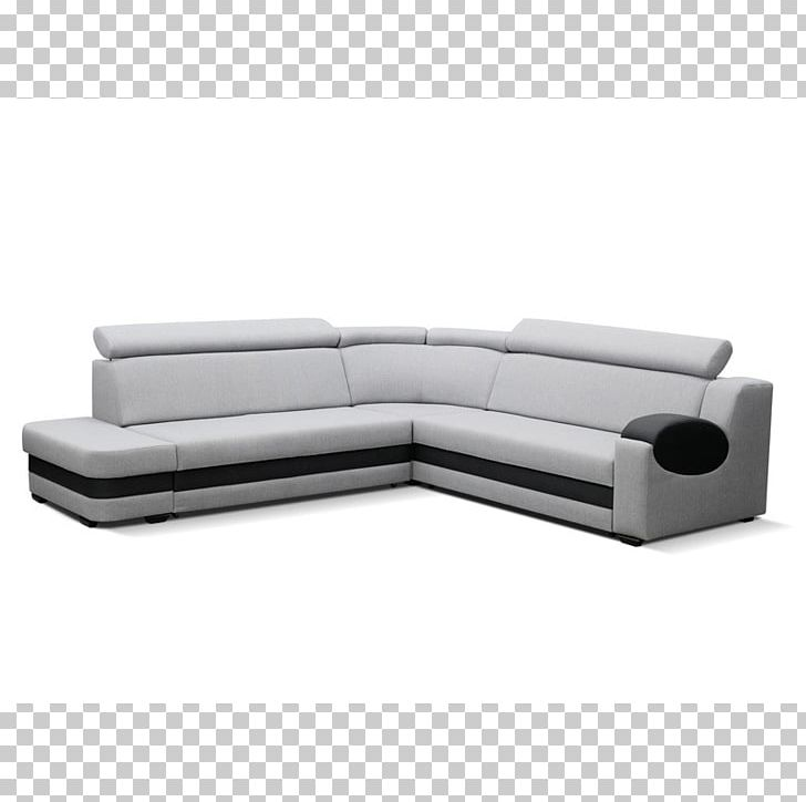 White Grey Black Sofa Red Allegro PngClipart Bed Ybf6gy7