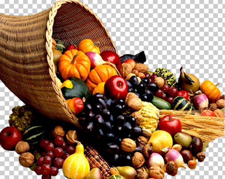 Thanksgiving Day Give Thanks With A Grateful Heart Thanksgiving Dinner Harvest Festival PNG, Clipart, Christmas, Diet Food, Food, Food Drinks, Fruit Free PNG Download