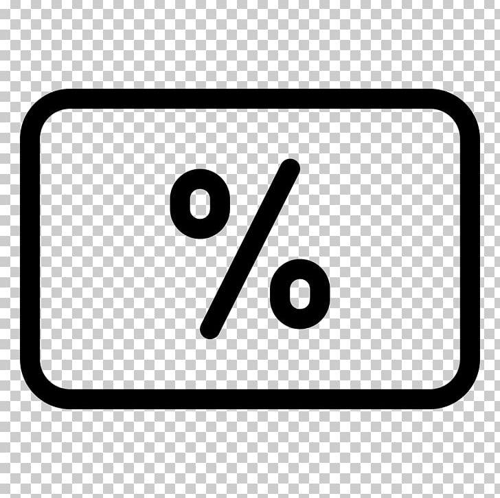 Computer Icons Internet Bot Unicode Symbols PNG, Clipart, Angle