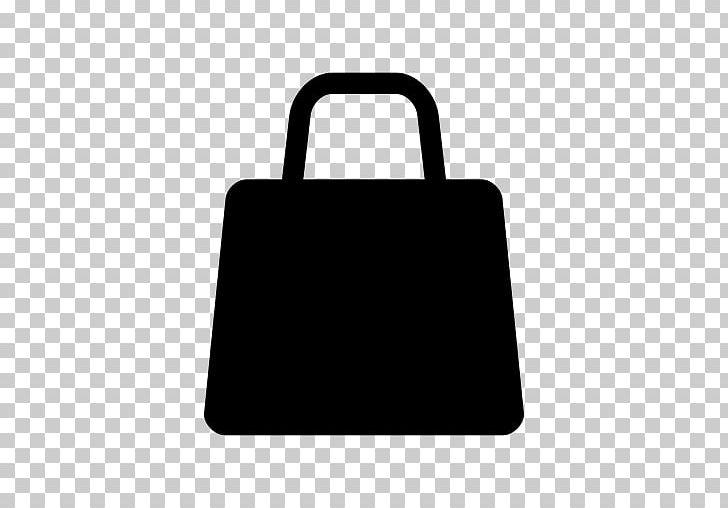 e1642341f4761 Handbag Chanel Christian Dior SE Shopping Tasche PNG