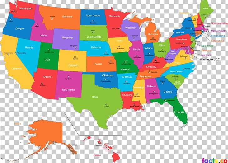 United States World Map World Map Geography PNG, Clipart ...