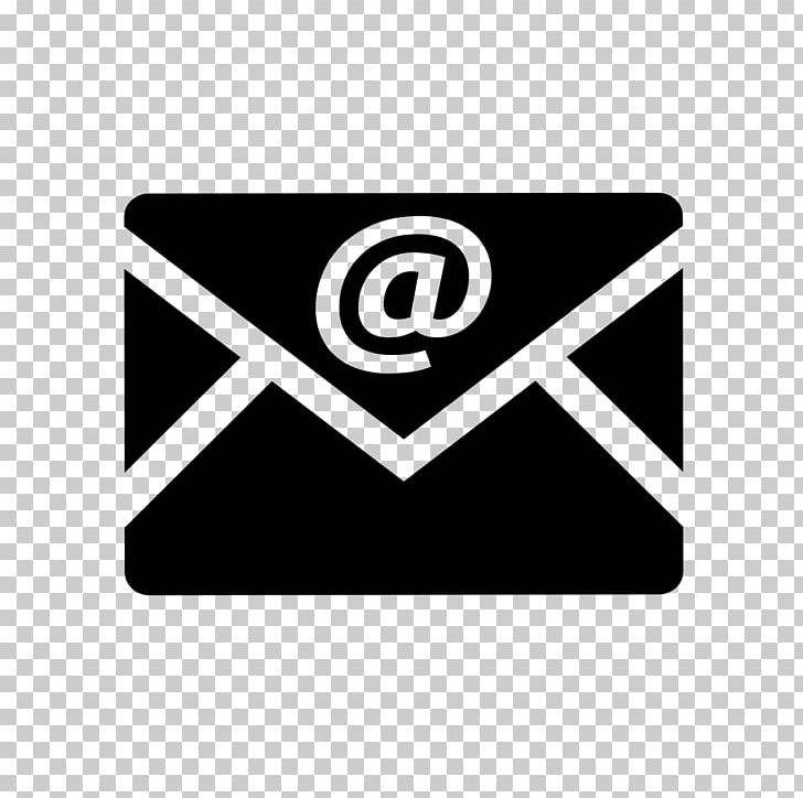 Email Address Computer Icons Symbol Email Marketing PNG