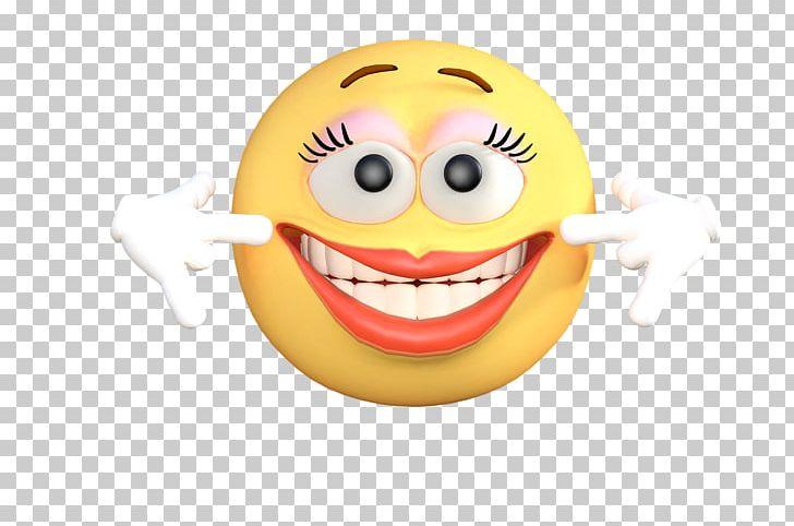 Emoticon Emoji Smiley PNG, Clipart, Art Emoji, Download, Emoji