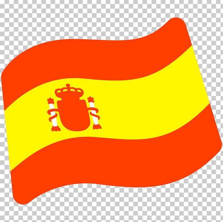 Flag Of Spain Emoji Text Messaging PNG, Clipart, Area, Email, Emoji, Emoji Quiz, Emoticon Free PNG Download