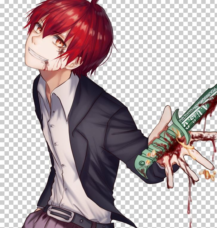 Biranje klanova za novu sezonu - Page 3 Imgbin-karma-akabane-assassination-classroom-nagisa-shiota-anime-fan-art-karma-red-haired-anime-character-illustration-Rj89FfFpDGDcCc4wvDAQ6P6cv