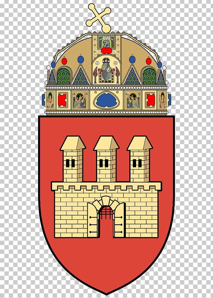 Buda Castle Danube Coat Of Arms Of Budapest PNG, Clipart, 1st District Of Budapest, Architecture, Area, Arm, Buda Free PNG Download