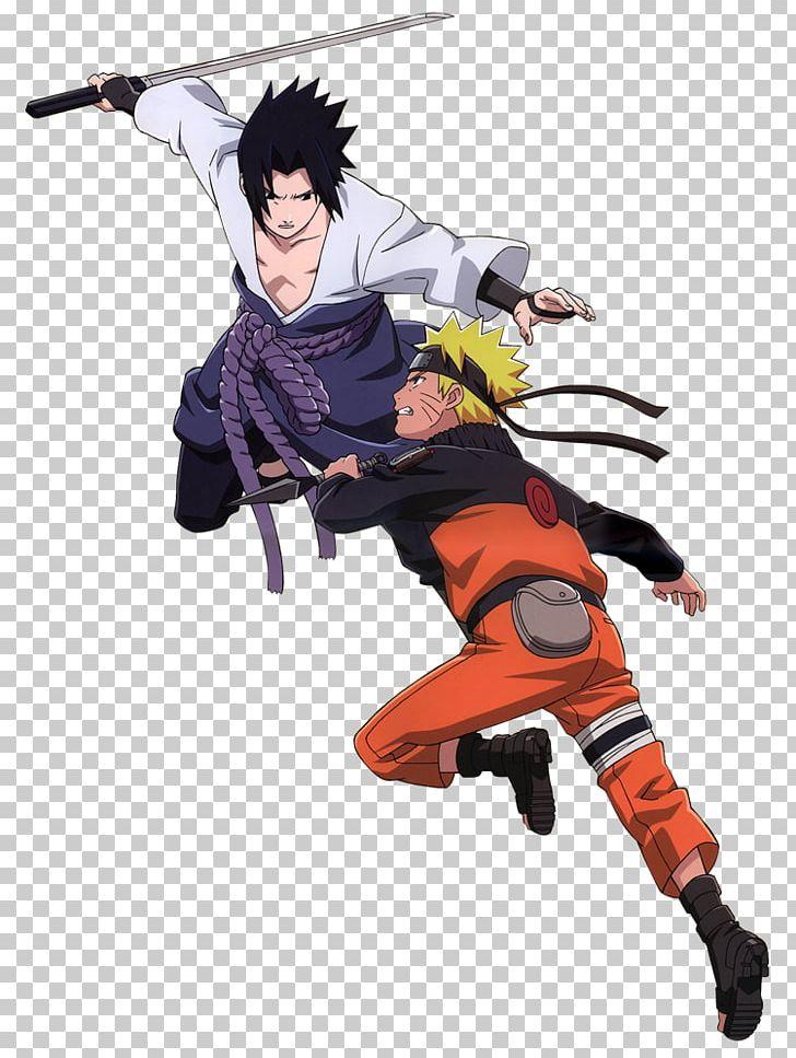 Naruto Uzumaki Sasuke Uchiha Naruto Shippuden: Naruto Vs. Sasuke Itachi Uchiha PNG, Clipart, Action Figure, Boruto Naruto The Movie, Cartoon, Costume, Fictional Character Free PNG Download