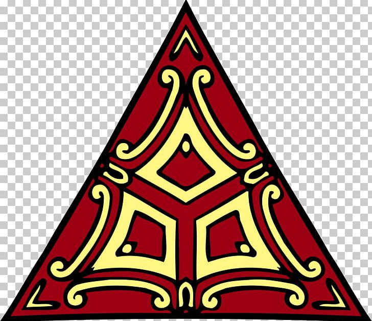 Triangle PNG, Clipart, Area, Art, Celtic, Colour, Line Free PNG Download