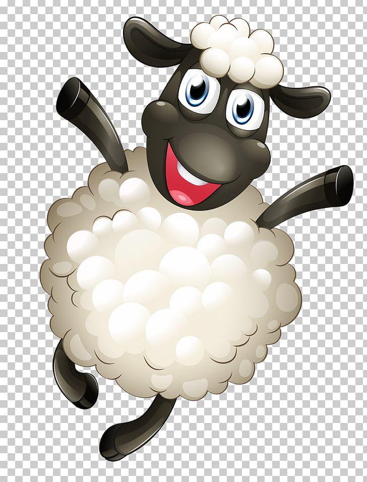 Sheep Mount Arafat Eid Al Adha Holiday Png Clipart Animals Day Of Arafat Dhu Alhijjah Eid