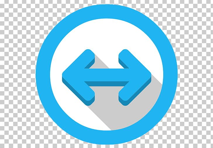 TeamViewer Android Cafe Bazaar Computer Program Remote Support PNG