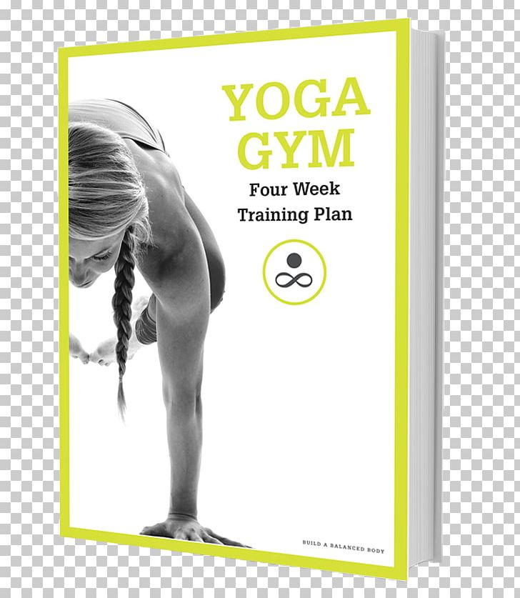 Training Exercise Fitness Centre Goal Yoga PNG, Clipart, Advertising, Book, Brand, Coaching, Ebook Free PNG Download