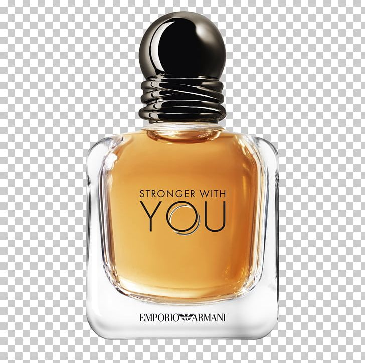 Eau Giò Perfume Di De Toilette PngClipart Armani Acqua Sephora DEHIe2YbW9