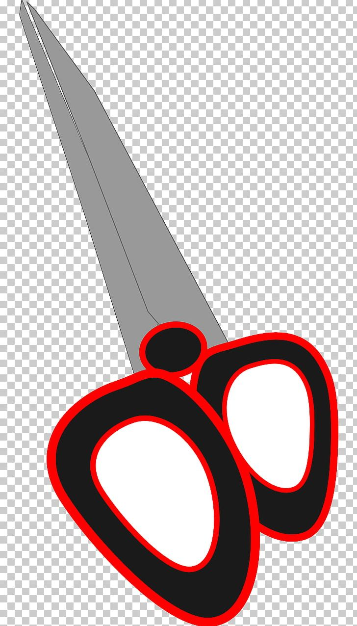 Scissors Knife Blade PNG, Clipart, Blade, Cutter, Cutting, Knife, Line Free PNG Download