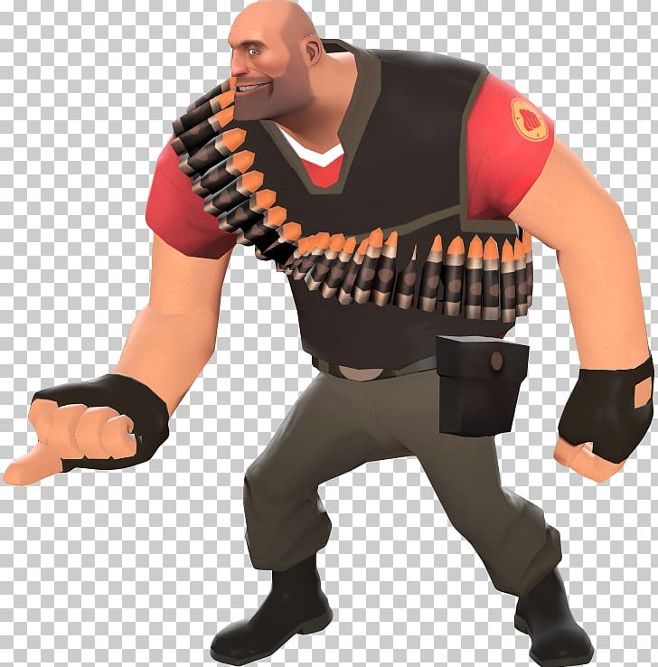Team Fortress 2 Taunting Screenshot Weapon PNG, Clipart, Aggression