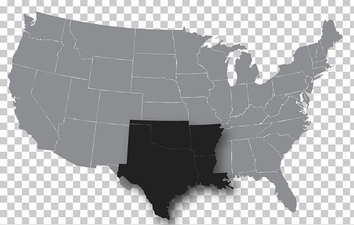 Map Of America Clipart.United States Of America Graphics Illustration Map Png Clipart