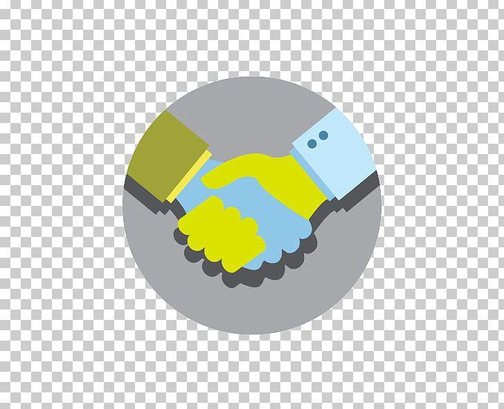 Logo Brand Desktop PNG, Clipart, Brand, Circle, Computer, Computer Wallpaper, Cultural Diversity Free PNG Download