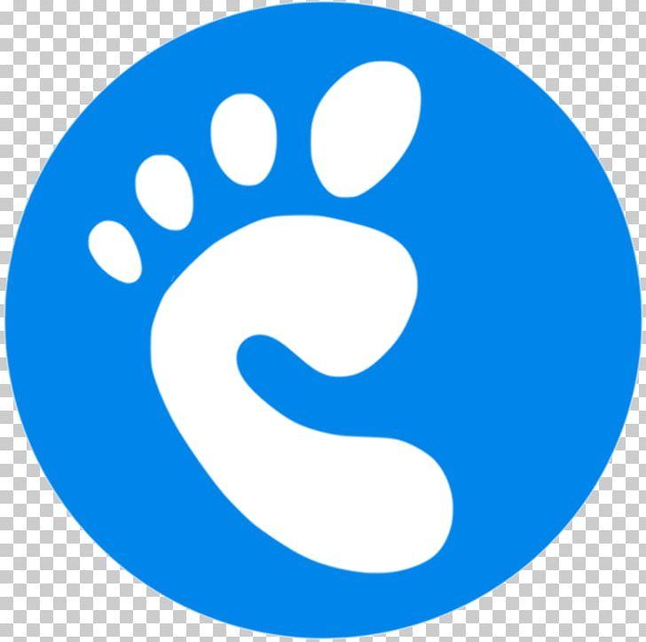 Ubuntu GNOME Ubuntu GNOME Unity Desktop Environment PNG, Clipart