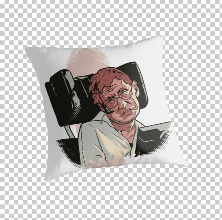 Drawing Animaatio T Shirt Dessin Animé Png Clipart