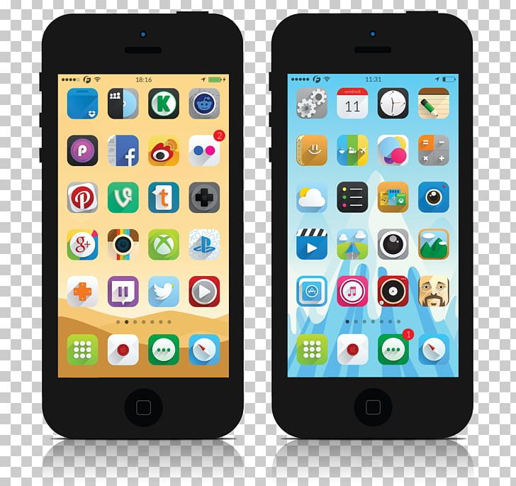 ios 8 update download iphone 4