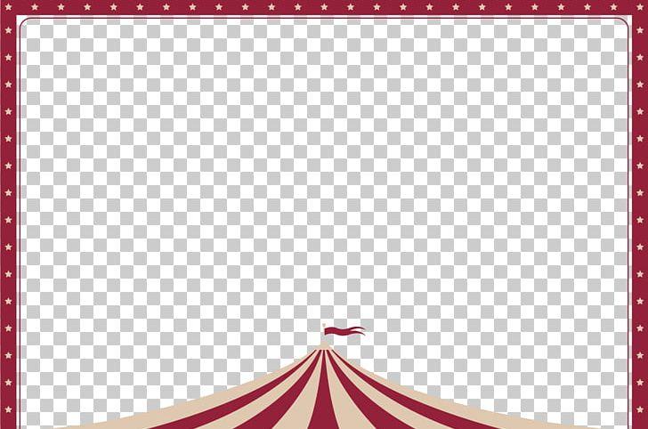 Circus Tent PNG, Clipart, Area, Cartoon Circus, Circ, Circus