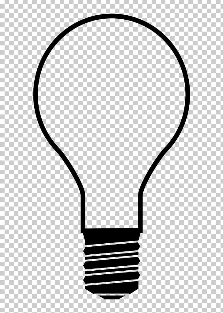 Christmas Lights Silhouette Png.Incandescent Light Bulb Christmas Lights Electric Light