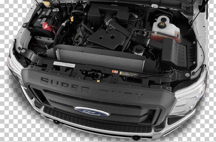 2017 Ford Super Duty Specs >> 2017 Ford F 250 2018 Ford F 250 2015 Ford F 250 Ford Super