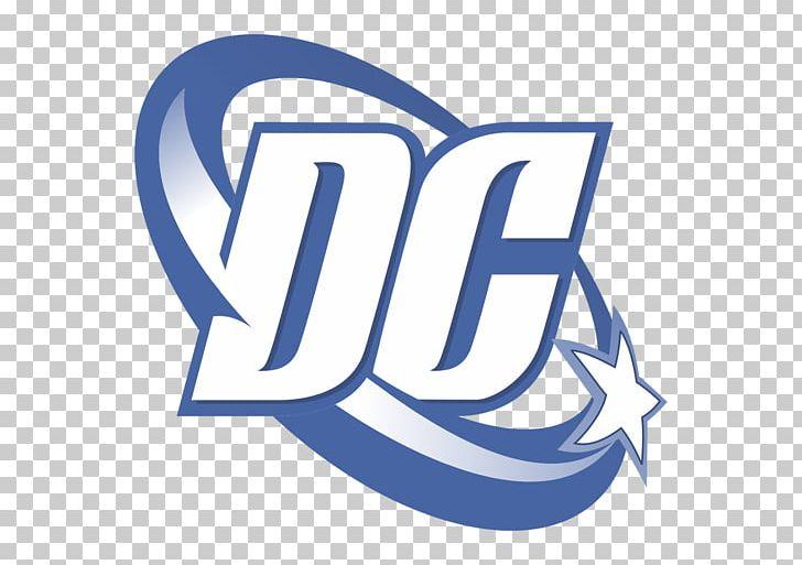 Batman Superman DC Comics Comic Book Superhero PNG, Clipart, American Comic Book, Area, Batman, Brand, Comic Book Free PNG Download