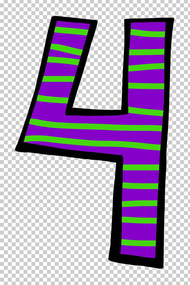 Number Pattern PNG, Clipart, Area, Art, Line, Neon Font