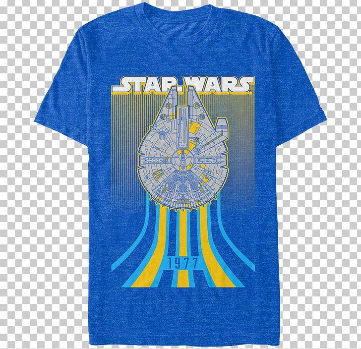 Falcon T Chewbacca PngClipart Shirt Solo Millennium D2 R2 Han ulF5TJ31Kc