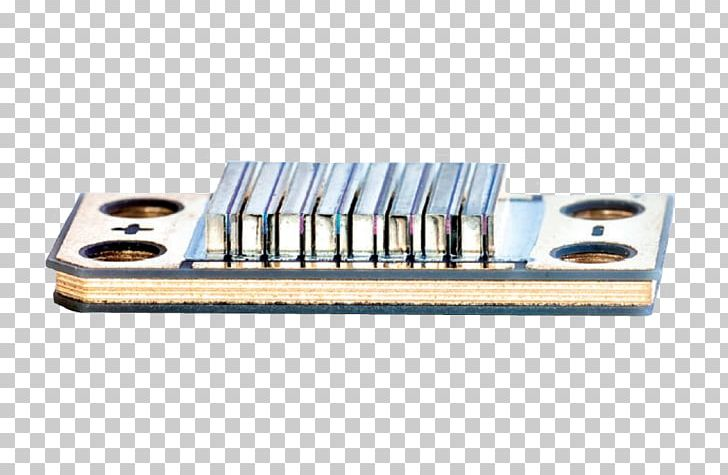 Laser Diode Solid-state Laser Jenoptik AG Stack PNG, Clipart, Array Data Structure, Continuous Wave, Datasheet, Diode, Hardware Free PNG Download