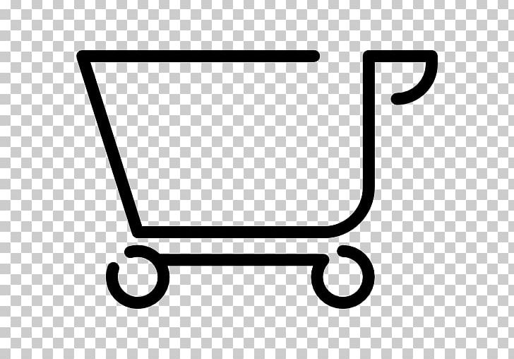 Shopping Cart Online Shopping Computer Icons Shopping Centre PNG, Clipart, Angle, Area, Bag, Black And White, Cart Free PNG Download