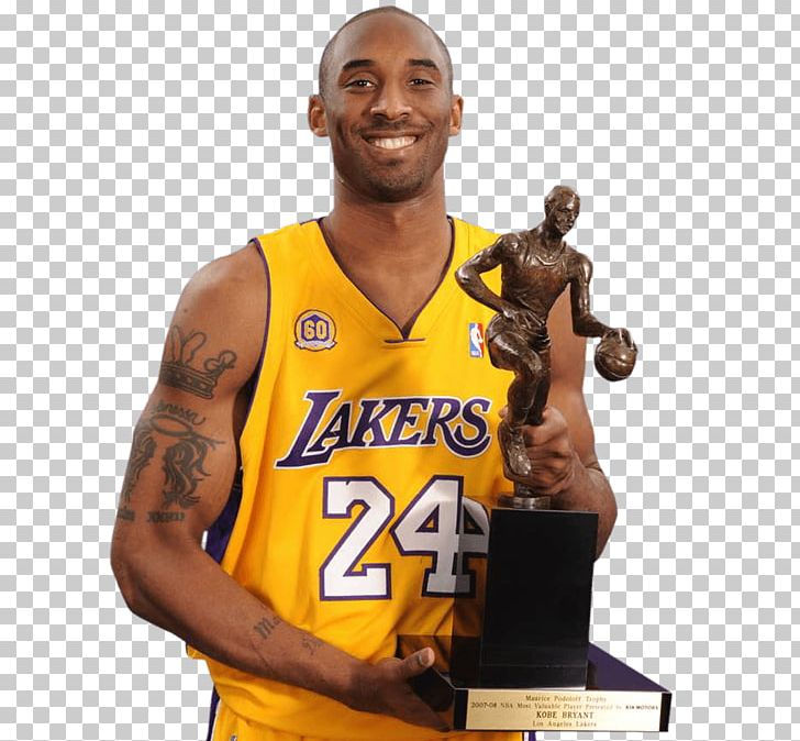 los angeles 461be 894de Kobe Bryant Los Angeles Lakers 2008 NBA Finals Toronto ...