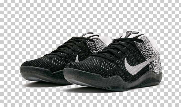 promo code 17e96 aa950 Nike Kobe 11 Elite Low Sports Shoes Nike City Loop Women s Shoe PNG,  Clipart, Free PNG Download