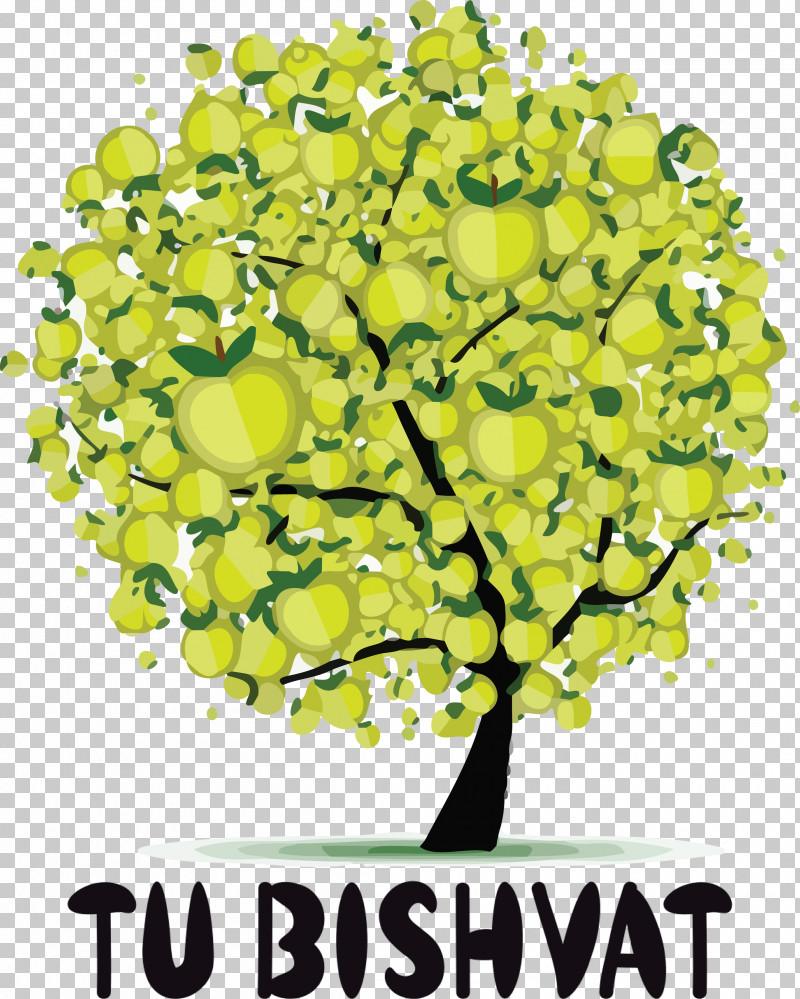 Tu BiShvat Jewish PNG, Clipart, Apple, Apples, Fruit, Fruit Tree, Jewish Free PNG Download