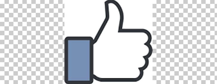 Facebook Like Button Facebook Like Button Social Media Computer Icons PNG, Clipart, Angle, Arena, Brand, Computer Icons, Emoticon Free PNG Download