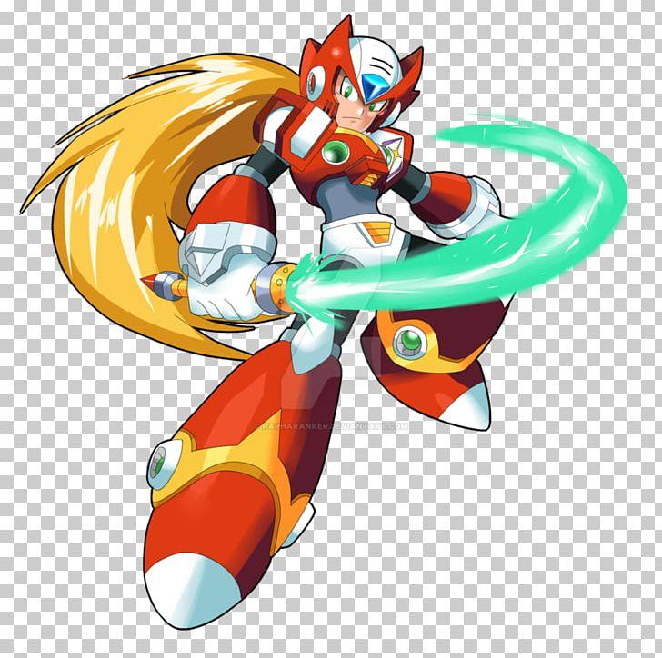 Color Megaman X4 X8 Megaman X4 - Devtools