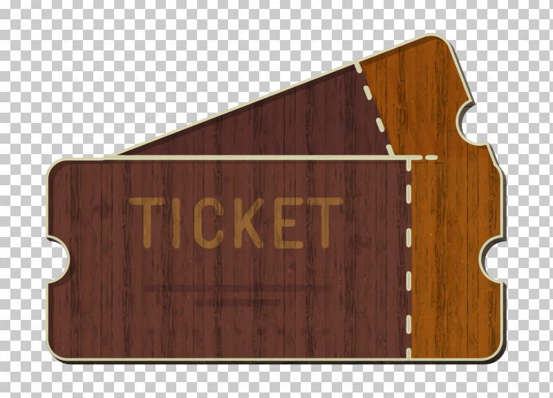 Cinema Icon Ticket Icon PNG, Clipart, Cinema Icon, M083vt, Meter, Stain, Ticket Icon Free PNG Download