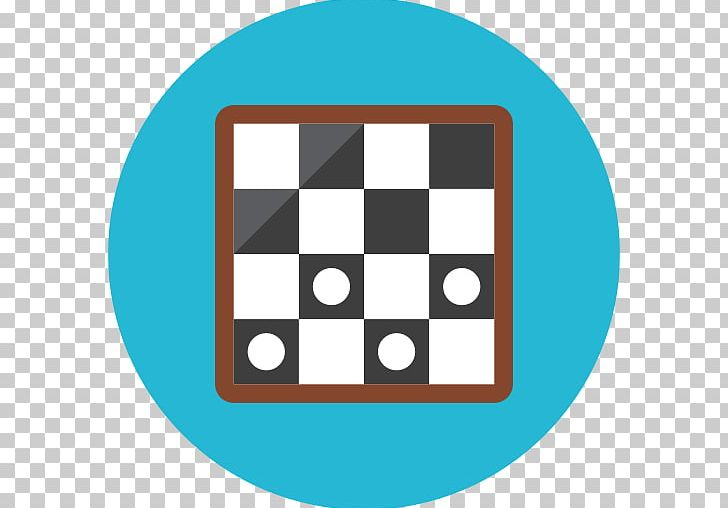 Chess Opening Sicilian Defence PNG, Clipart, Area, Chess, Chess