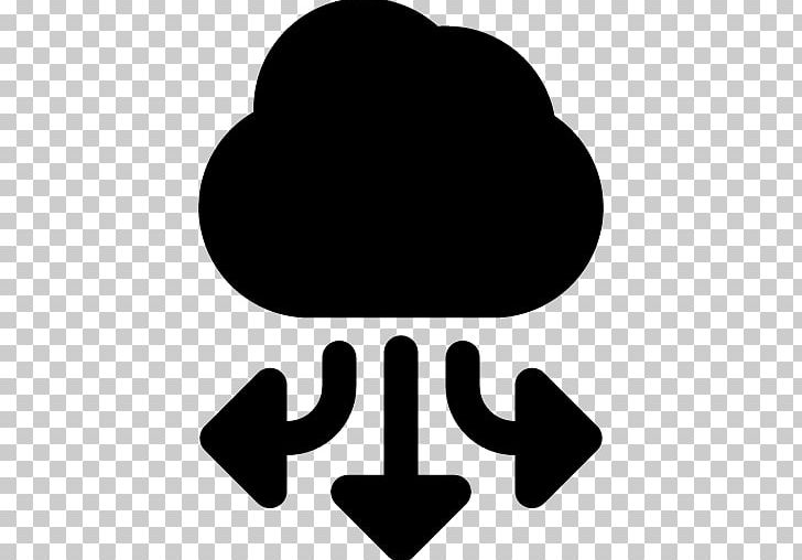 Cloud Storage Cloud Computing Computer Icons Data Storage PNG, Clipart, Black And White, Cloud Computing, Cloud Storage, Computer Data Storage, Computer Icons Free PNG Download