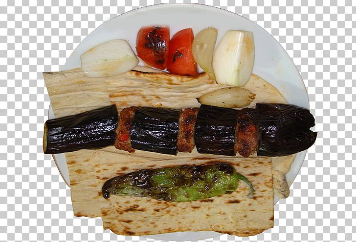 Cuisine Recipe Dish PNG, Clipart, Cuisine, Dish, Food, Kebap, Others Free PNG Download