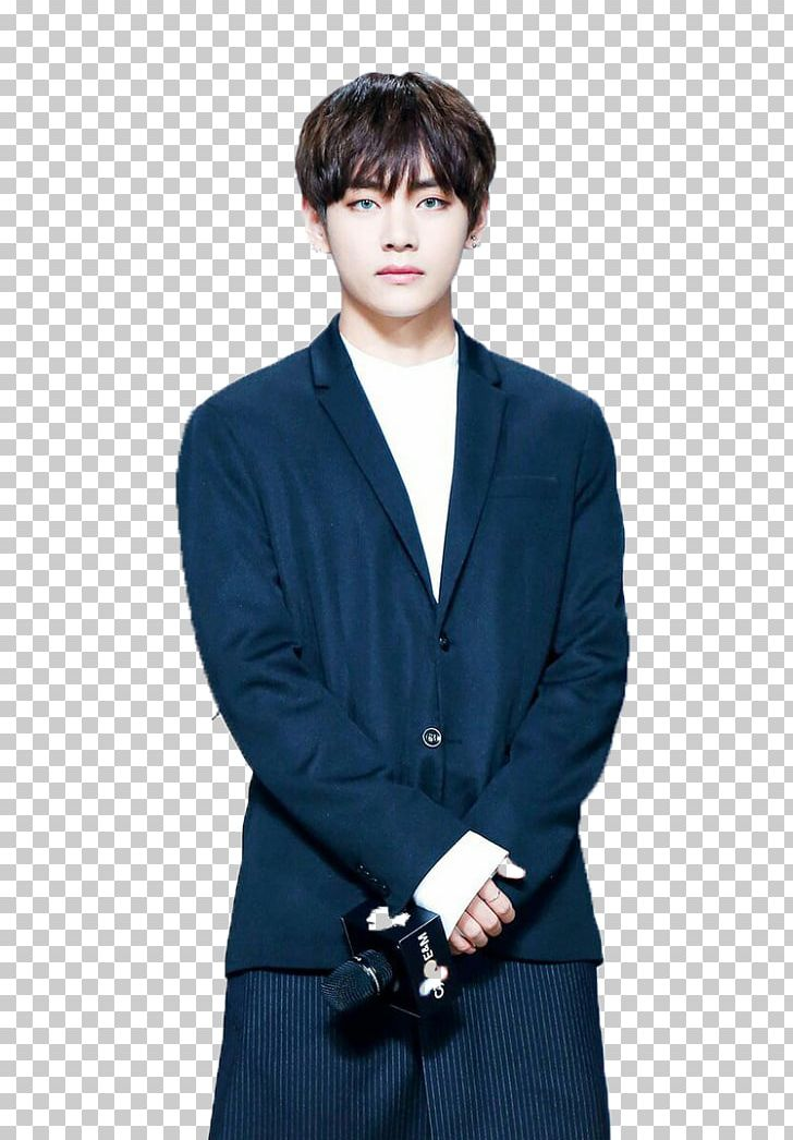 imgbin kim taehyung bts music bank save me k pop others N8NU7BmJTf5yJtCsTFf8R1CDz