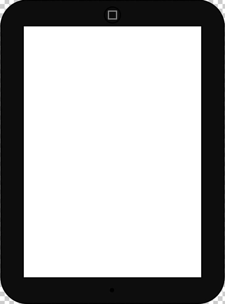 IPhone 6 Plus IPhone 5 IPad PNG, Clipart, Angle, Apache Http Server