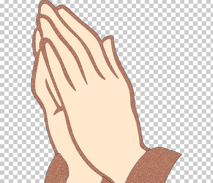 Praying Hands Prayer Drawing PNG, Clipart, Arm, Christian Prayer, Clip Art, Coloring Book, Drawing Free PNG Download