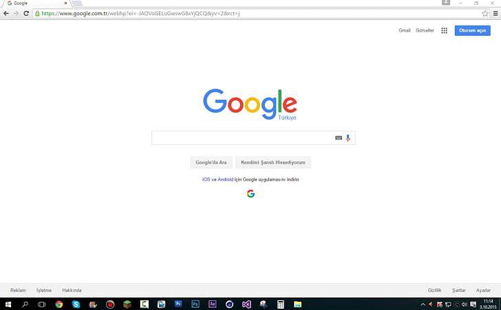 Google Toolbar Internet Explorer Web Browser Google Chrome PNG