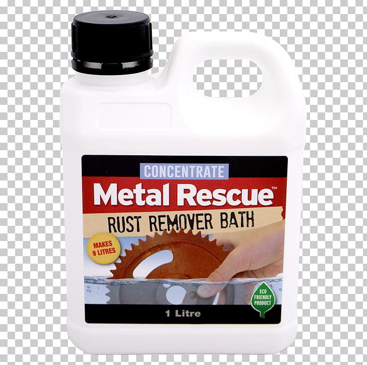 Rust Converter Metal Steel WD-40 PNG, Clipart, Alloy, Automotive