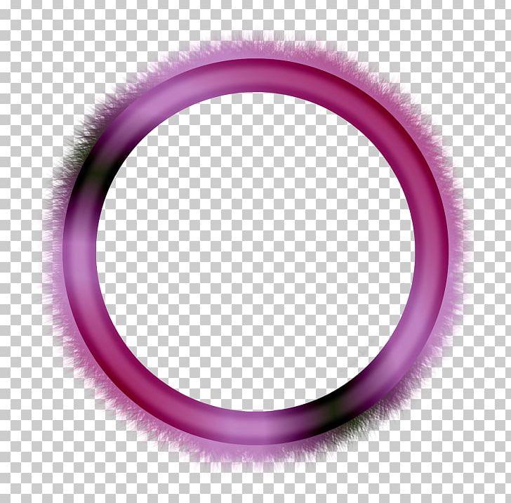 Product Design Close-up Font PNG, Clipart, Art, Circle, Closeup, Closeup, Cover Free PNG Download